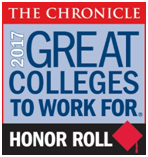 TheChronicleHonorRoll