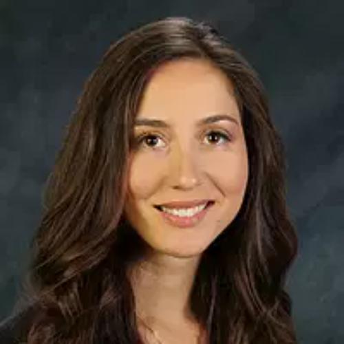 Dr. Allison Fleming